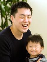 【東京】手術直後の女性患者にわいせつ行為の疑い 医師逮捕 (NHK) [無断転載禁止]©2ch.net ->画像>7枚